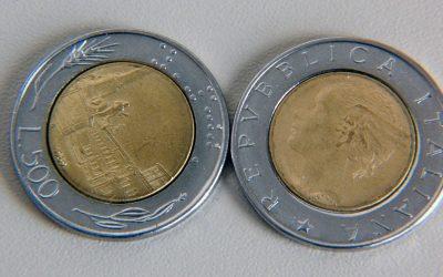 Moneta e fiducia: perché crediamo nel valore del denaro